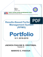 RPMS-KRA.docx