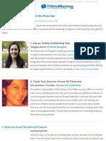31 Dental Marketing Ideas the Pros Use print page.pdf