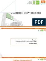 1__Conceptos_bsicos.pptx