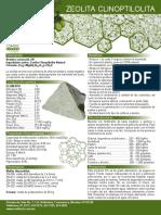 Certificado-Zeolita-Zeolitech.pdf