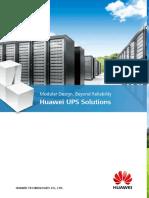 Huawei UPS5000-E Series (20-160kVA) (Latin America) 05-(20180201).pdf