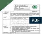 10.SOP Survey PHBS Tatanan TTU Home Indusstri