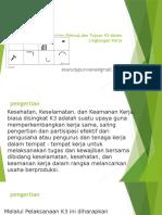 Pengertian,Maksud,dan Tujuan K3 dalam Lingkungan Kerja.pptx