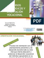 5_Orientacion_Profesional.pps