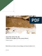Lazaridis_FINAL.pdf