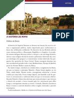 A História de Roma.pdf