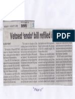 Philippine Star, Aug. 5, 2019, Vetoed endo bill refiled in House.pdf
