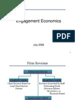 Engagement economics-dist2.ppt