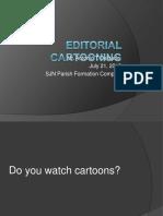 Editorialcartooning 130723003249 Phpapp02 (1) Converted