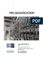 Chemical Dosing System_Decatech_SHOAIBA RO PH4 PQ_Fin_d-09000001861d4eae_4cc1-m.pdf