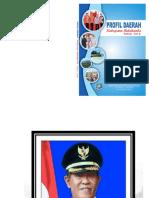 Profil Daerah Bulukumba