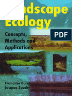 118510192-Landscape-Ecology-Concepts-Methods-and-Applications.pdf