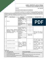Faculty2019Recruitment_28062019(1)