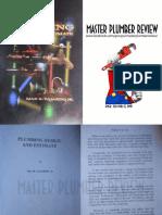 Plumbing - Max Fajardo.pdf