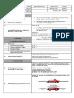 351862075 Dll Grade 8 First Grading Final Copy