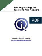 Automobile_Engineering.pdf