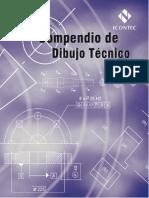 NTC_Compendio_de_Dibujo_Tecnico.docx
