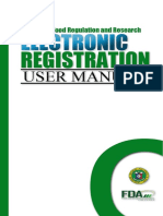 CFRR ELECTRONIC REGISTRATION USER MANUAL 2018.pdf