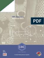 CBC Tech Data - Digital Version.pdf