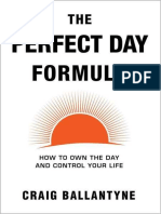 The_Perfect_Day_Formula_by_Craig_Ballantyne.epub