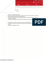 Alcorn bullets ch 11.pdf