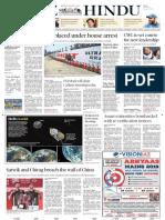 The_Hindu_Delhi 5.8.2019.pdf