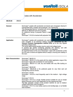Turbo Helical - Dimensiune plăcuță 10 | comuniuneortodoxa.ro