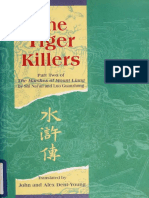 The marshes of Mount Liang  a new translation of the Shuihu zhua.pdf