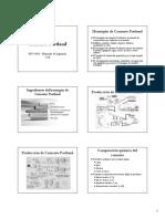 portland.pdf
