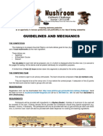 Mushroom-Culinary-Challenge-Guidelines-and-Mechanics-2.pdf