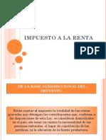 Base Jurisdiccional_renta Bruta y Neta
