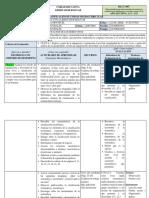MODELO DE PUM 10MO CCNN.docx