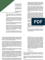 Ayer vs Capulong (Full Text)