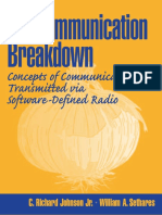 Telecommunication Breakdown.pdf