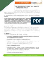 coaching para ventas.pdf