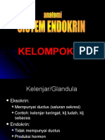 7-endokrin