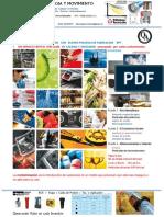 Cp JDS QA Calificacion Aire Comprimido 6pg