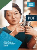 201903-annual-report-2018-ab.pdf