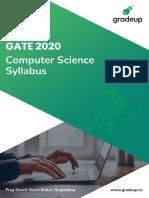 gate-cse-syllabus-2020-89