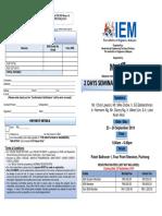 D Internet Myiemorgmy Intranet Assets Doc Alldoc Document 17631 Flyer v1 as 13072019 LPT