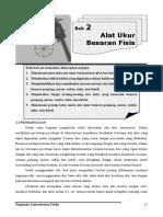 BUKU_PENGANTAR_LABORATORIUM_Alat_Ukur_Be.pdf