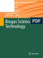 Biogas Science and Technology ( PDFDrive.com ).pdf