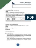 Plan_de_negocios-