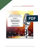TEXTO BASE _TALLER_LOCUCION RADIAL_MODULO 3.docx