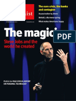 [the.economist].Volume.401.Number.8754.Oct.08th. .Oct.14th.2011.(Ad Free.edition)