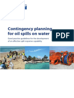 IPIECA - IOGP - Contingency Planning for oil spills on water - GPG 2015.pdf