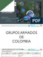 GISELLE MARIANA GAMBOA VELASQUEZ-GRUPOS ARMADOS Y NARCOTRÁFICO.pptx