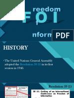 Freedom of Information.pptx