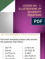 LESSON 1.pptx