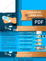 Comlan Rewards&Rebate Q3-Q4 -final.pdf